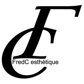 FredC Esthétique